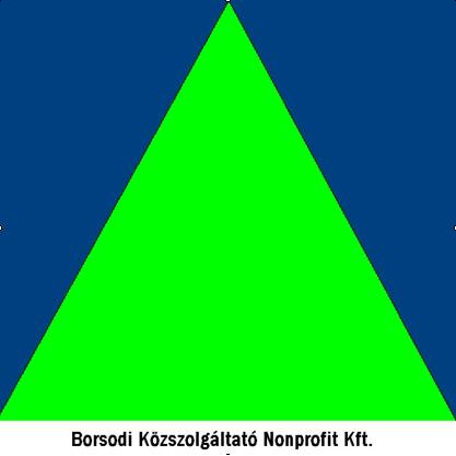 Borsodi Közszolgáltató Nonprofit Kft.